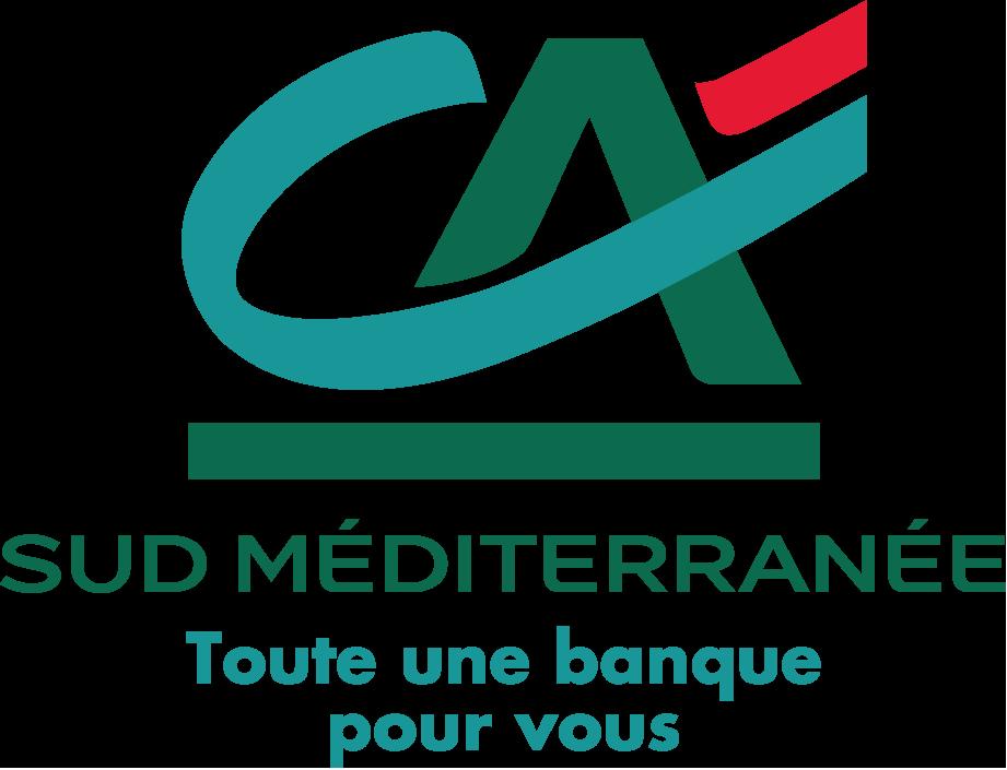 Caisse Regional de Credit Agricole Mutuel Sude Mediterrane