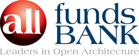 allfunds-bank-logo