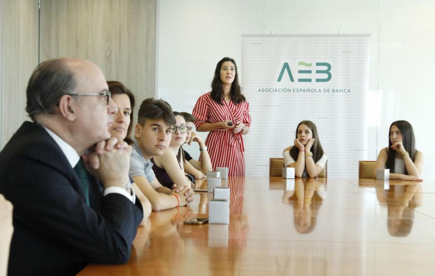 AEB educación financiera 2019-005
